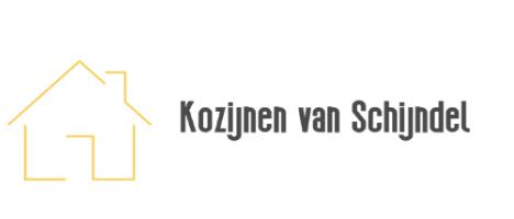 kozijnen_kunststof_offerte_houten_aluminium_vervangen_kosten